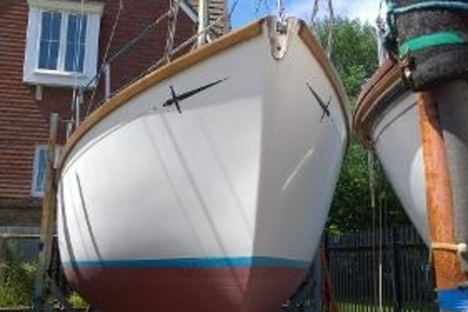 MOTORSAILER Claymore 30 for sale in United Kingdom for £19,995