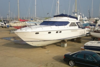 Princess 500 for sale in United Kingdom for £157,500