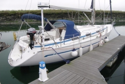Bavaria 40 Cruiser for sale in United Kingdom for £54,950