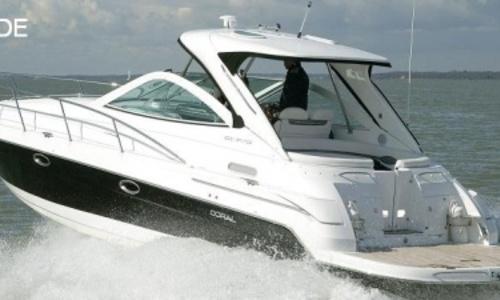 Image of Doral Boca Grande for sale in United Kingdom for £114,950 Southsea, United Kingdom
