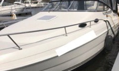 Image of Wellcraft Martinique 2600 for sale in United States of America for $23,500 (£17,635) Webster, New York, United States of America