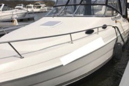 Wellcraft Martinique 2600 for sale in United States of America for $23,500 (£18,298)