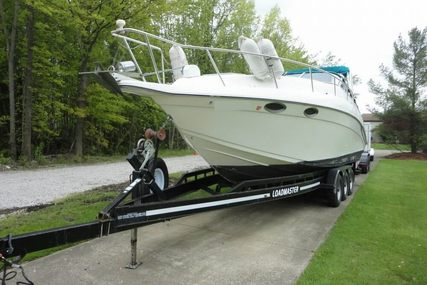Celebrity 310 Sport Cruiser for sale in United States of America for $23,000 (£16,454)