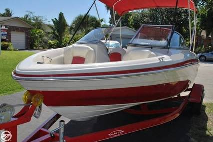 Tahoe Q5i 19 for sale in United States of America for $14,000 (£10,509)
