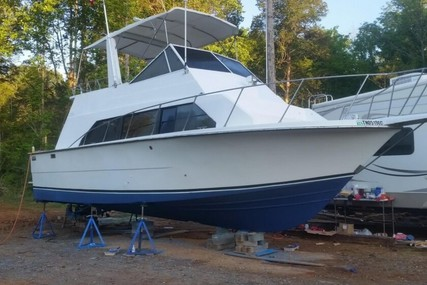 Carver Mariner 3396 for sale in United States of America for $23,999 (£18,231)
