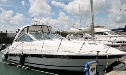Image of Doral Boca Grande for sale in United Kingdom for £114,995 Torquay, United Kingdom