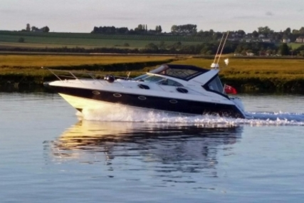 Fairline Targa 43 for sale in United Kingdom for £127,500