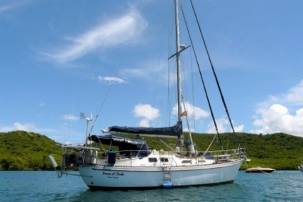 Vancouver 42 for sale in São Tomé and Príncipe for $79,500 (£59,390)