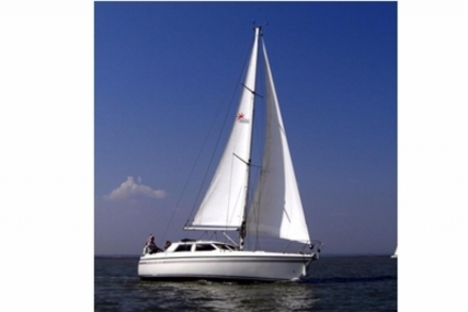 Moody 33 for sale in United Kingdom for £38,500