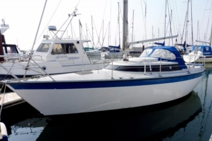 Prospect 28 for sale in United Kingdom for £5,995