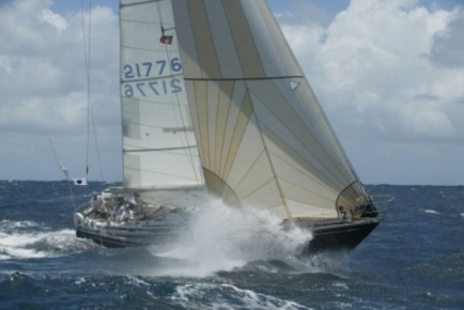 Nautor Swan 411 for sale in São Tomé and Príncipe for £125,000