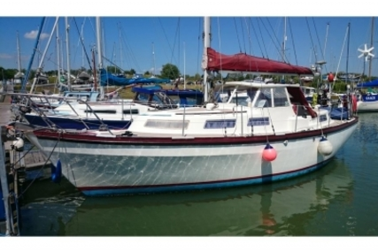 Meridian 31 for sale in United Kingdom for £17,500