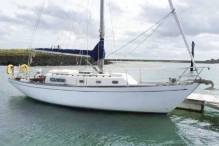 NORTH AMERICAN MECHANICAL 32 DOUGLAS for sale in United Kingdom for £12,000