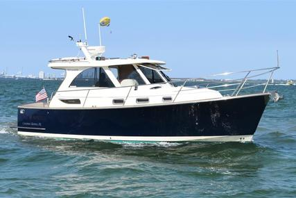 Legacy Yachts for sale in United States of America for $265,000 (£200,545)