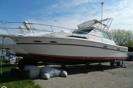 Sea Ray SVR 390 for sale in United States of America for $17,500 (£13,274)
