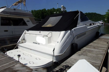 Sea Ray 500 Sundancer for sale in United States of America for $75,000 (£56,974)