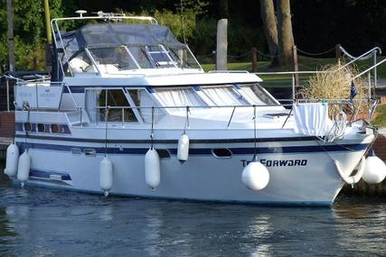 Stevens 1160 Ambassador for sale in United Kingdom for £109,000