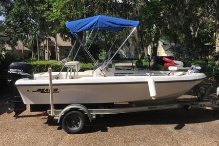 Mako 171 for sale in United States of America for $14,000 (£10,619)