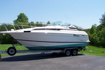 Wellcraft Martinique 2700 for sale in United States of America for $18,000 (£12,987)