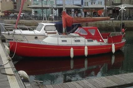 Spaekhugger 24 for sale in United Kingdom for £8,900