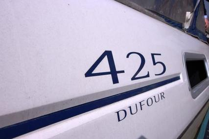 Dufour 425 Grand Large for sale in United Kingdom for £99,950