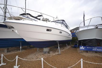 Sealine S38 for sale in United Kingdom for £107,950
