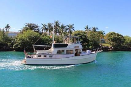 Grand Banks 42 Classic for sale in United States of America for $229,000 (£164,883)
