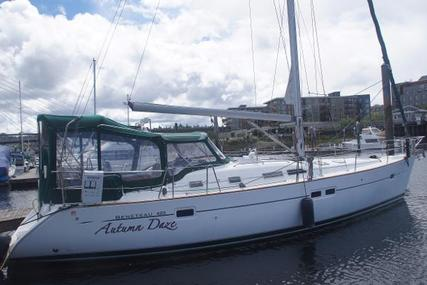 Beneteau Oceanis 423 for sale in United States of America for $149,500 (£107,353)