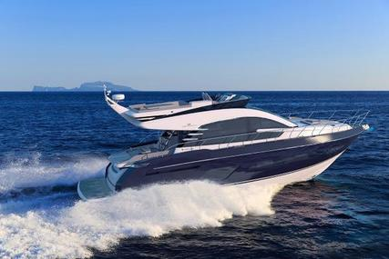 Fairline Squadron 53 for sale in United Kingdom for £971,368