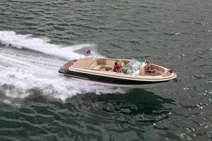 Chris-Craft Launch 25 Heritage Edition for sale in United Kingdom for £165,432