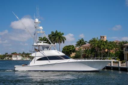 Viking Yachts for sale in United States of America for $3,995,000 (£3,132,842)