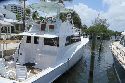 Hatteras for sale in United States of America for $289,000 (£219,460)