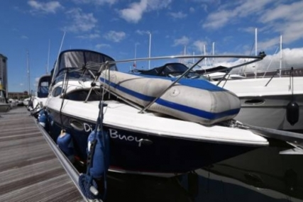 Regal 2565 for sale in United Kingdom for £35,000