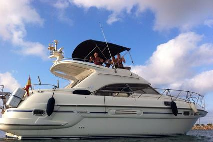 Sealine 410 for sale in Spain for €79,500 (£69,912)