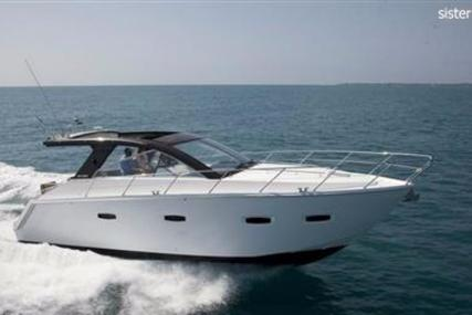 Sealine SC35 for sale in Thailand for $225,000 (£170,274)