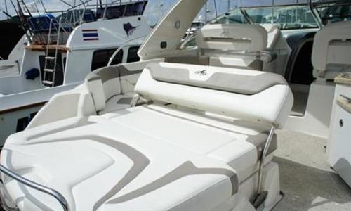 Image of Monterey 215 for sale in Thailand for €198,000 (£174,293) Phuket, , Thailand