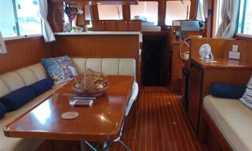 Image of Clipper 40 Europa for sale in Thailand for $225,000 (£160,883) Phuket, , Thailand