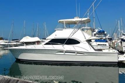 Riviera 47 Flybridge for sale in Thailand for $350,319 (£249,401)