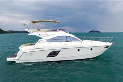 Beneteau Gran Turismo 49 for sale in Thailand for €390,000 (£343,821)