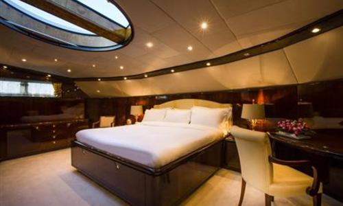 Image of Moonen 34M for sale in Thailand for $2,950,000 (£2,226,583) Phuket, , Thailand