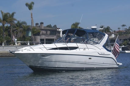Bayliner 3055 for sale in United States of America for $42,900 (£32,589)