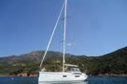 Jeanneau Sun Odyssey 53 for sale in France for €255,000 (£227,884)
