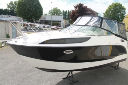 Bayliner 255 for sale in France for € 53.000 (£ 46.094)