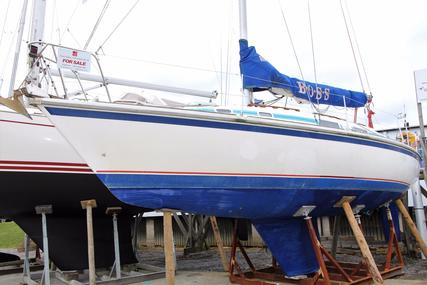 Westerly Fulmar 32 for sale in United Kingdom for £16,800