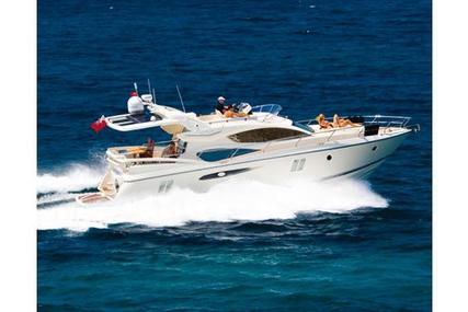 Pearl 50 for sale in Spain for £399,000