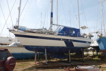 NORTHSHORE YACHTS NORTHSHORE 37 CARTER for sale in Greece for €25,000 (£22,405)