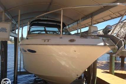Sea Ray 290 Sundancer for sale in United States of America for $27,500 (£19,841)