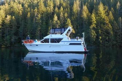 Ocean Alexander Sundeck 42 for sale in United States of America for $89,600 (£64,340)