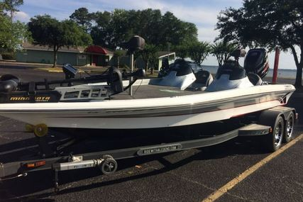 Legend Alpha 211 for sale in United States of America for $44,000 (£32,956)