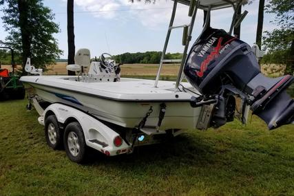 Ranger Boats 223 Cayman for sale in United States of America for $24,500 (£17,465)
